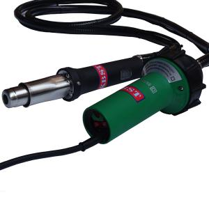 1600W digital hot air gun